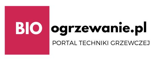 bio-ogrzewanie.pl