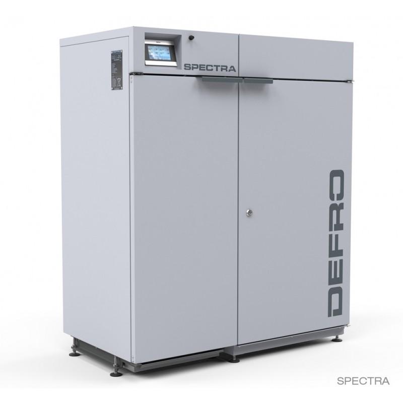 kociol defro spectra 10 kw 5 klasa