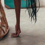 Współpraca pompy ciepła z grzejnikami i ogrzewaniem podłogowym